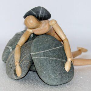 Faktor Penghambat Perdagangan Internasional