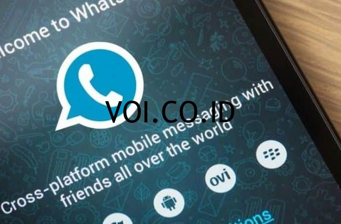 Fitur-WhatsApp-Plus-Mod-Apk