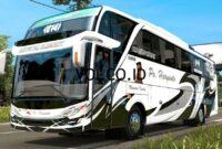 Kelebihan-Bus-Simulator-Indonesia-Bussid-mod