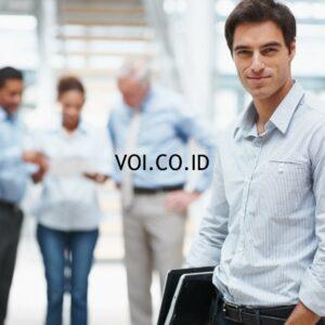 Kelebihan dan Kekurangan CV