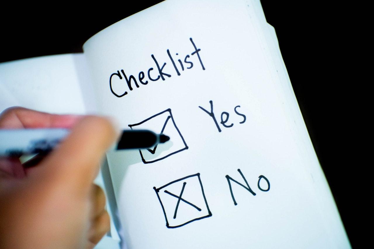 Menjadi-Kandidat-Kuat-Dengan-Surat-Rekomendasi