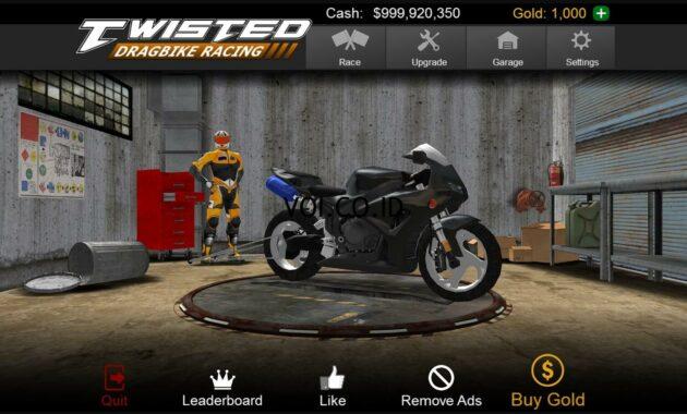 Moto-Drag-Racing-Free
