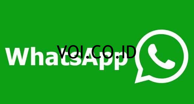 Versi-lain-WhatsApp-Plus-Mod