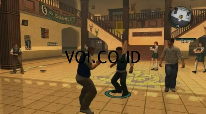 download-bully-apk-mod