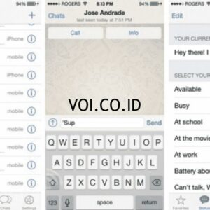download-tema-wa-iphone