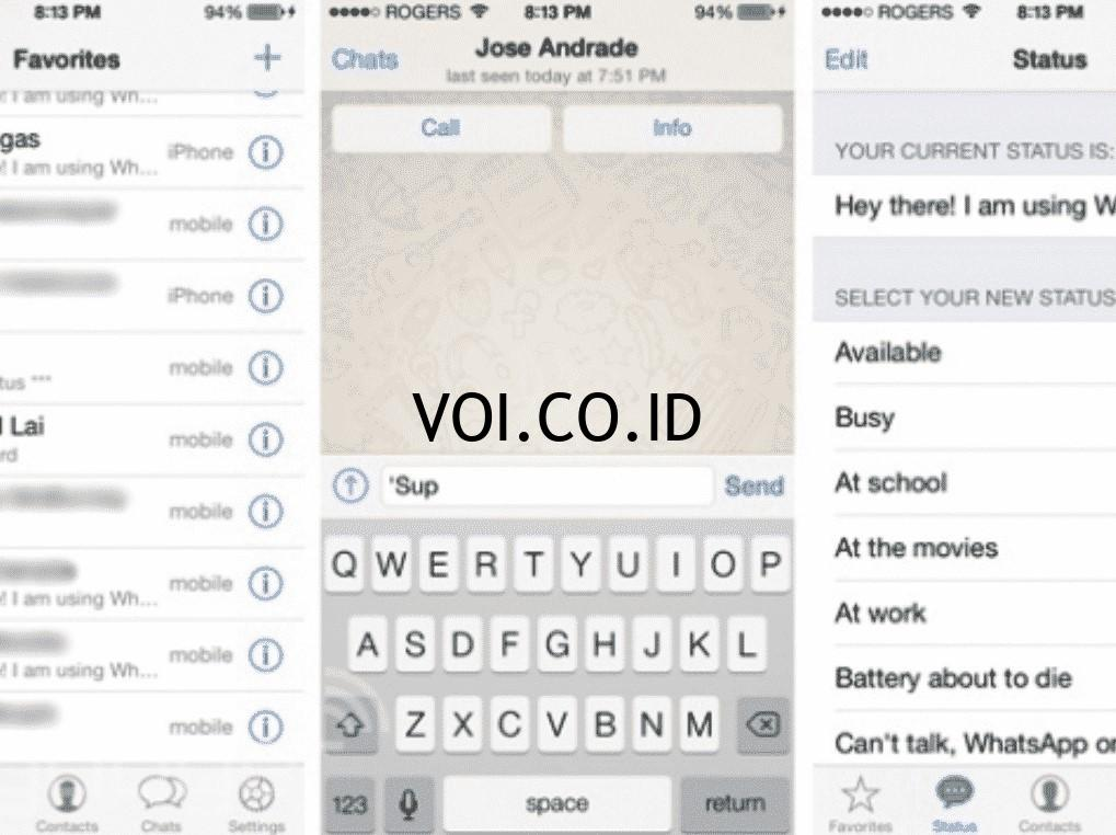 download-whatsapp-mod-iphone