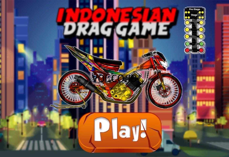 drag-bike-201m-mod-apk