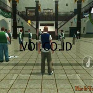 games-bully-apk-mod