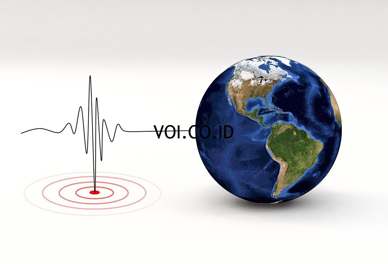 Faktor-Penyebab-Gempa-Bumi