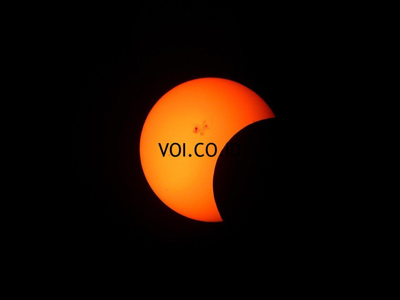 Gerhana-Matahari-Paling-Terkenal-Sepanjang-Sejarah-Manusia