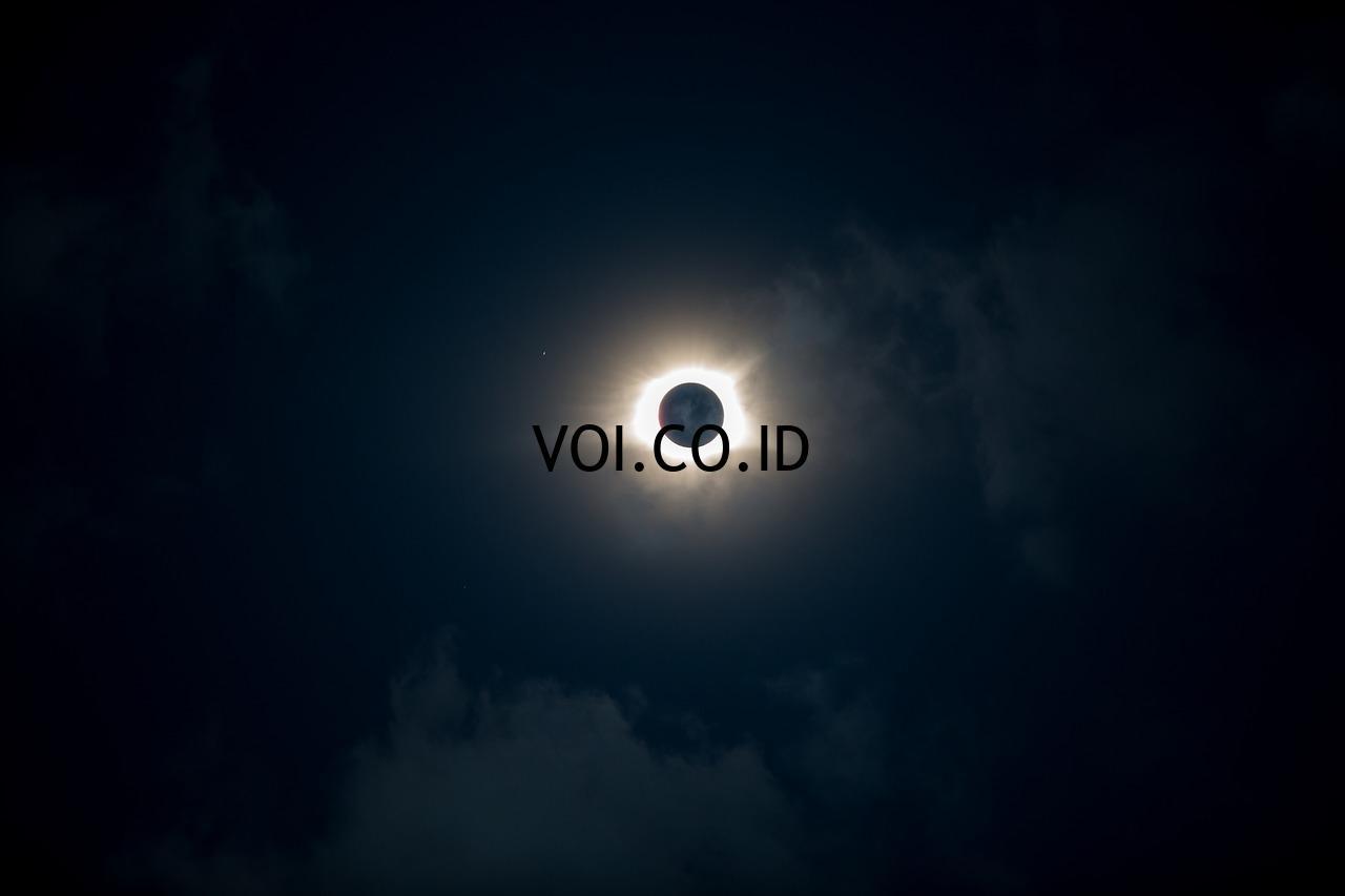 Perbedaan-Gerhana-Matahari-dengan-Gerhana-Bulan