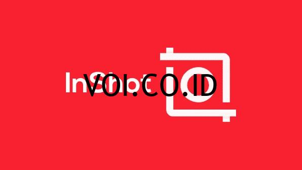inshot-pro-mod-apk