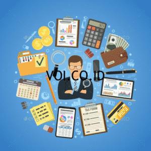 Penemu istilah debit dan kredit
