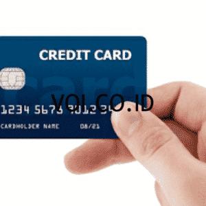 Pengertian kredit menurut para ahli