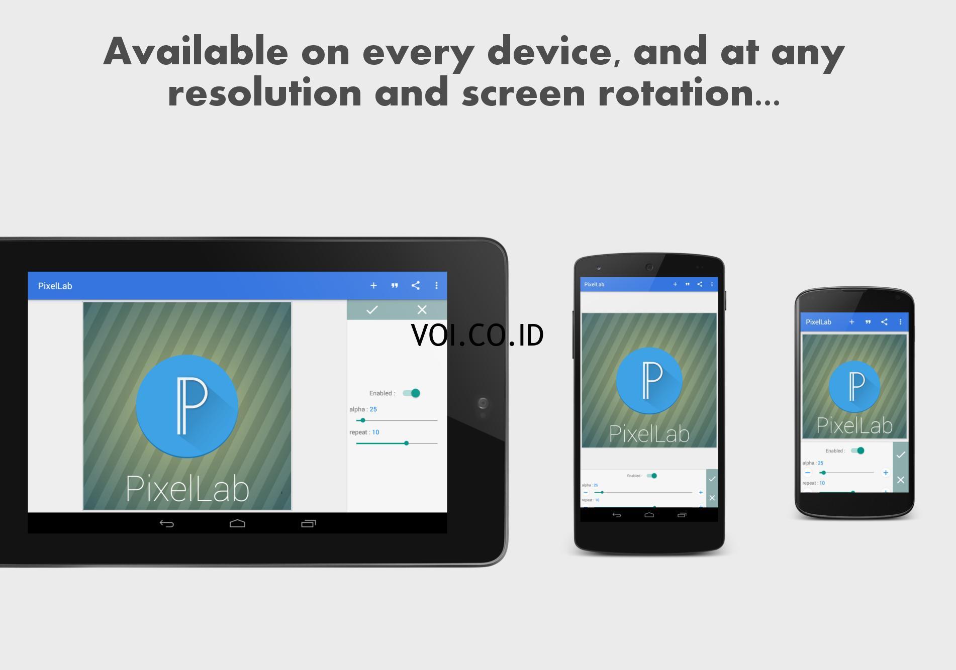 Download Pixellab Pro Mod Apk 1 9 5 & 3 7 X Full Font Unlock