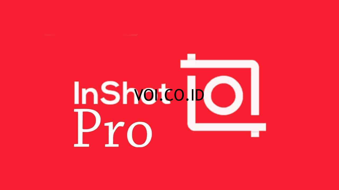 versi-lain-InShot-Pro-Mod