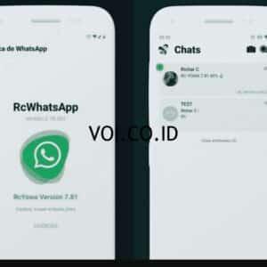 whatsapp-mod-iphone