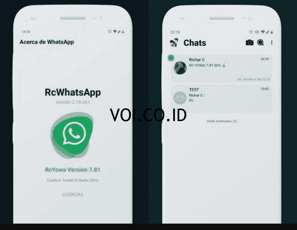 whatsapp-mod-iphone