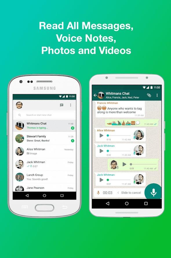 fitur-whatsapp-clone