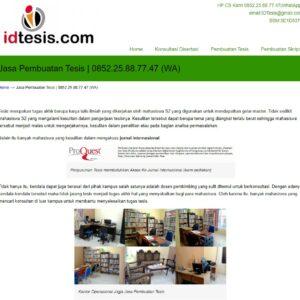 jasa-pembuatan-tesis