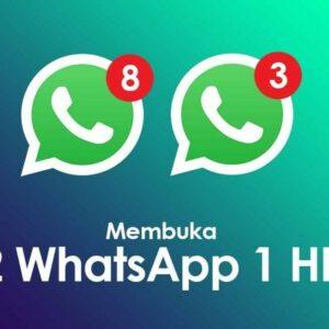 whatsapp-clone