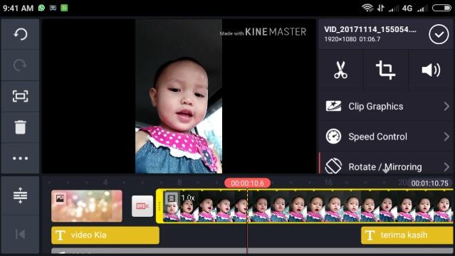 Fitur-Penggabungan-Video-Audio-Kinemaster-Pro