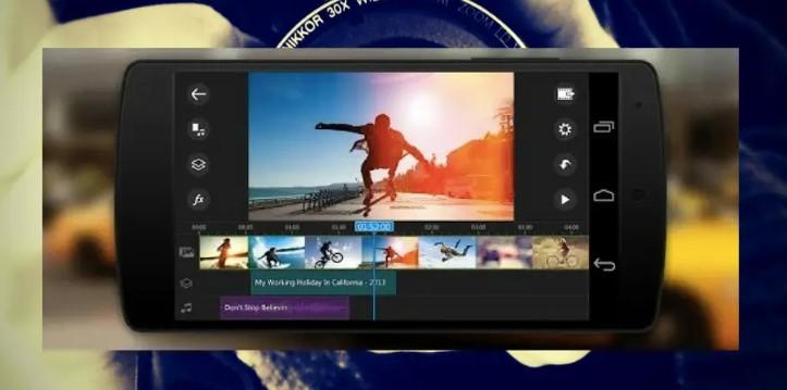 Kelebihan-FilmoraGo-Pro-Mod-Apk