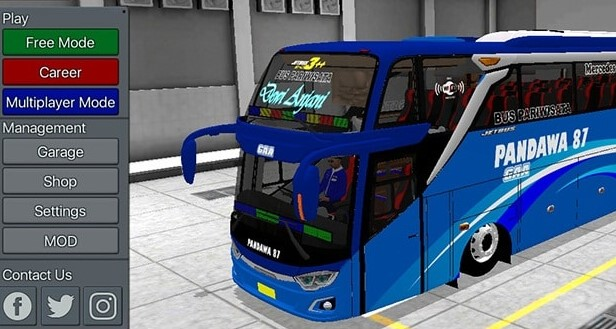 Livery-Bussid-SDD