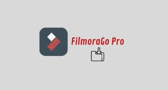 Versi-Lain-dari-Filmora-Go-Pro