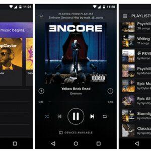 download-spotify-premium-apk-mod