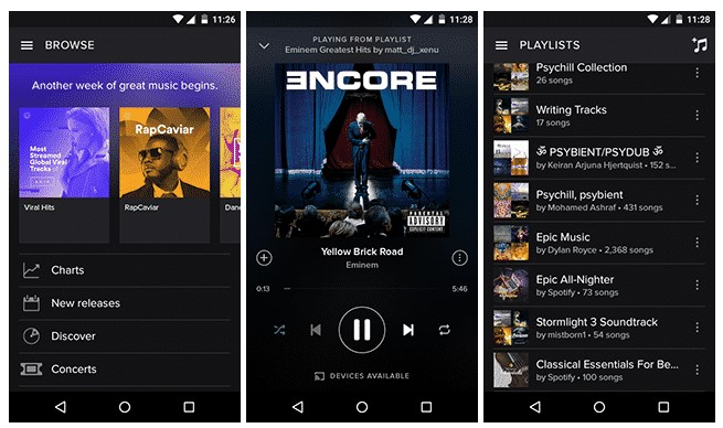 download-spotify-premium-apk-mod