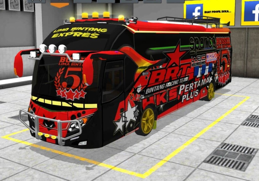 tema-livery-bussid