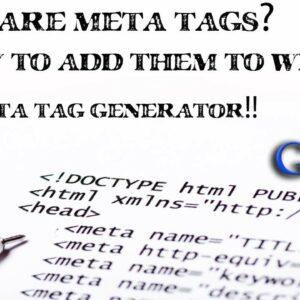 Improve-dengan-Meta-Tag
