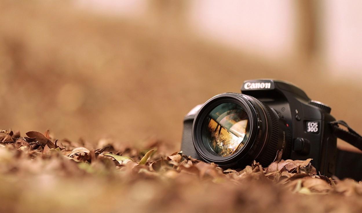 Dekatkan-Kamera-ke-Objek