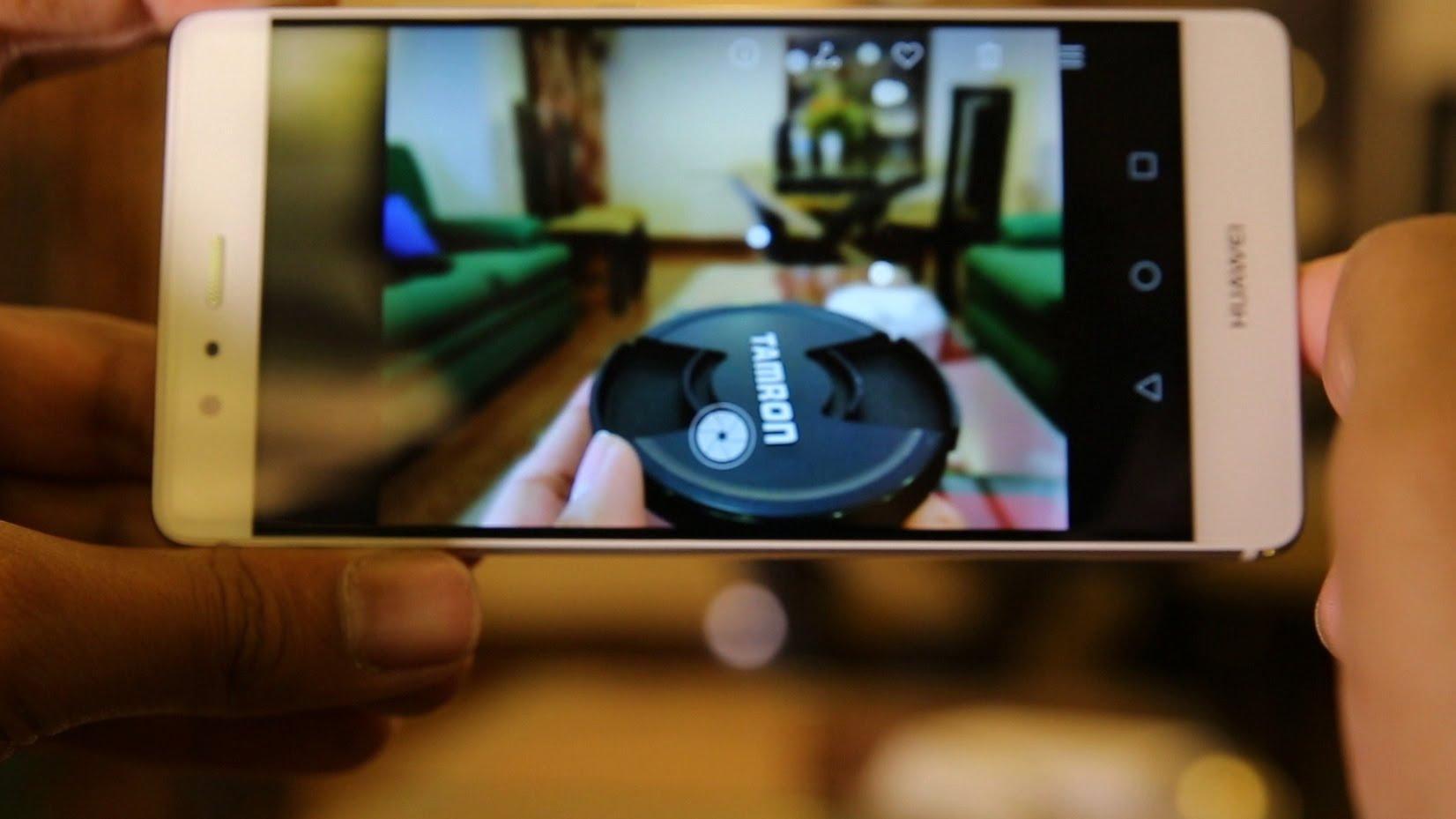 Tips-Membuat-Video-Bokeh-di-Smartphone